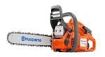 Husqvarna Model 435 Chainsaw