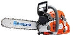 Husqvarna Model 562XP Chainsaw