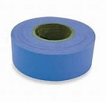 Blue Flagging Per Roll