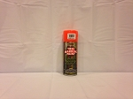 692 Fl. Orange-Red 16 Oz. Aervoe Tree Marking Paint Per Can