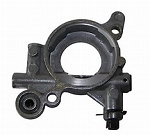 505 19 99-04 Oil Pump Assy