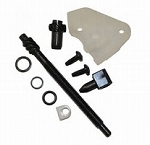 537 04 41-02 Kit-Chain Tensioner