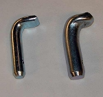 Replacement Toe Hook For Small Series Cant Hooks And Mill Specials 9/16