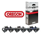 21LGX072G Oregon Full chisel chainsaw chain .325 Pitch 72 DL .058 gauge