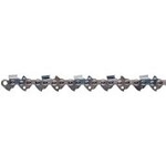 21LPX072G Oregon Full chisel chainsaw chain .325 Pitch 72 DL .058 gauge