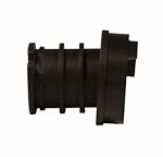 503 96 97-01 Inlet Pipe