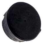 503 83 92-71 Vibration Damper W/Nut