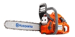 Husqvarna Model 450 Chainsaw