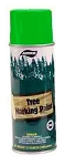 688 Fl. Green 16 Oz. Aervoe Tree Marking Paint Per Can