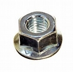 Replacement Bar Nut For Husqvarna Saw's