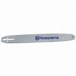 Husqvarna OEM Chainsaw Bar 16