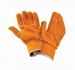 Gripper Glove/Pair