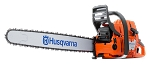 Husqvarna Model 390XP Chainsaw
