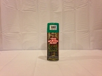 640 Green 16 Oz. Aervoe Tree Marking Paint Per Can