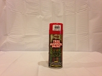 610 Red 16 Oz. Aervoe Tree Marking Paint Per Can