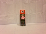 620 Orange 16 Oz. Aervoe Tree Marking Paint Per Can