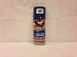 Malibu Blue 16 Oz. Enamel Spray Paint Per Can