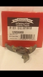 BF 8/9 9/32 Dominator Carbide Tipped Per Box Of 100
