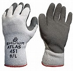 Therma Fit Glove/Pair
