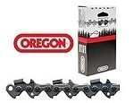 20LGX072G Oregon Full chisel chainsaw chain .325 Pitch 72 DL .050 gauge