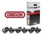 22LGX074G Oregon Full chisel chainsaw chain .325 Pitch 74 DL .063 gauge