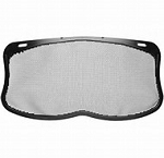 Husqvarna Pro Forest Helmet Replacement Mesh Visor