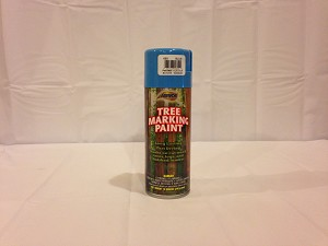 650 Blue 16 Oz. Aervoe Tree Marking Paint Per Can